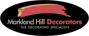 PAINTING & DECORATING | WALLPAPERING | PAINTER & DECORATORS